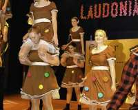 laudonia_partynight_20150202_1191109555