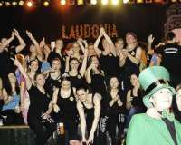 laudonia_partynight_20150202_2065762639