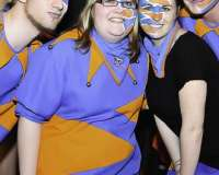 laudonia_partynight_20150202_1340724832