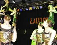 laudonia_partynight_20150127_1737563309
