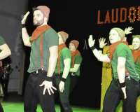 laudonia_partynight_20150202_1545549522
