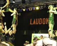 laudonia_partynight_20150202_1106654334
