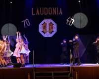laudonia2020_kinderball_119