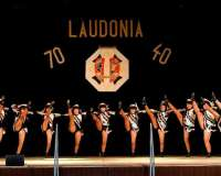laudonia2020_kinderball_047