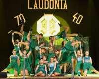 laudonia2020_kinderball_068