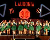 laudonia2020_kinderball_061