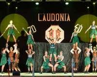 laudonia2020_kinderball_071