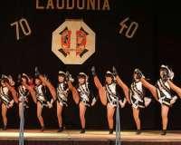 laudonia2020_kinderball_050