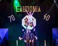 laudonia2020_kinderball_116