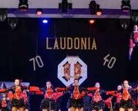 laudonia2020_kinderball_108