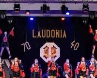 laudonia2020_kinderball_109