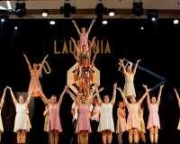 laudonia2020_kinderball_124