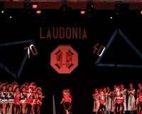 laudonia2020_kinderball_012