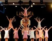 laudonia2020_kinderball_125