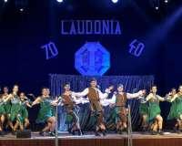 laudonia2020_kinderball_065