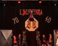 laudonia2020_kinderball_111