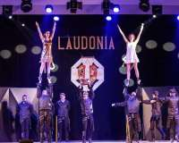 laudonia2020_kinderball_118