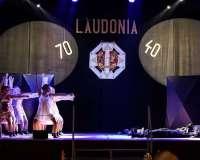 laudonia2020_kinderball_121