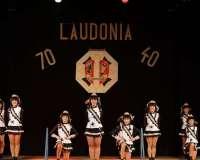 laudonia2020_kinderball_045