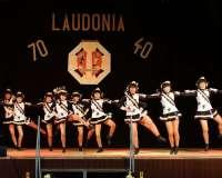 laudonia2020_kinderball_046