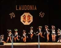 laudonia2020_kinderball_048