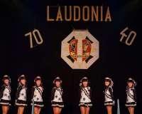 laudonia2020_kinderball_044