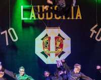 laudonia2020_kinderball_115