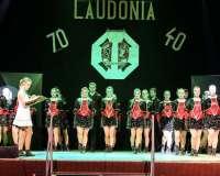 laudonia2020_kinderball_105