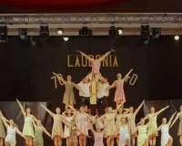 laudonia2020_kinderball_126