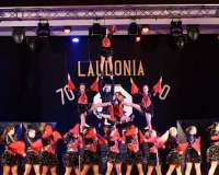 laudonia2020_kinderball_107