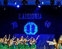 laudonia2020_kinderball_064