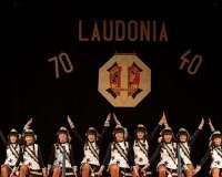 laudonia2020_kinderball_051