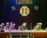 laudonia2020_kinderball_102
