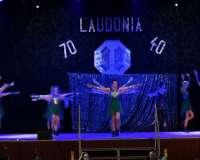 laudonia2020_kinderball_055