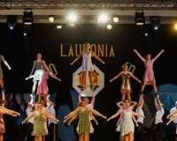 laudonia2020_kinderball_141