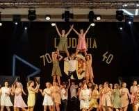 laudonia2020_kinderball_123