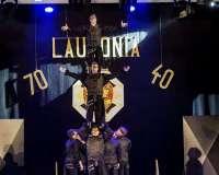 laudonia2020_kinderball_114