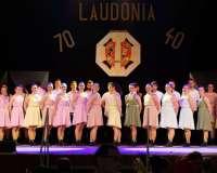 laudonia2020_kinderball_139