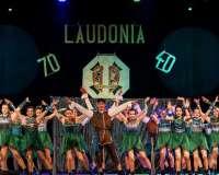 laudonia2020_kinderball_073