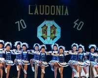 laudonia2020_kinderball_013