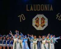 laudonia2020_kinderball_017